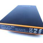 Lumsing PBJ-6200