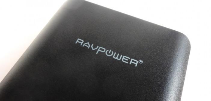 RAVPower RP-PB13 14000mAh