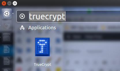 TrueCrypt in Ubuntu