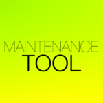 Kodi Maintenance Tool