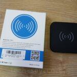 Cheotech Wireless Charging Pad